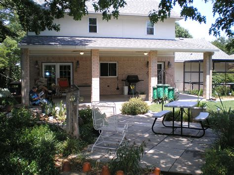 patio covers sunrooms dallas ft worth