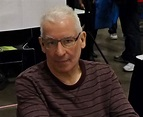 WTC Interview Special: The Passion of Tom DeFalco - We ...