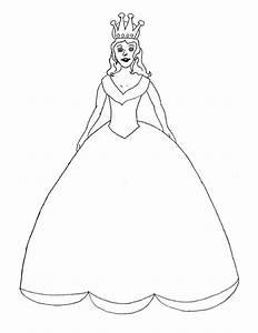 princess cut out template tolgjcmanagementco With princess cut out template