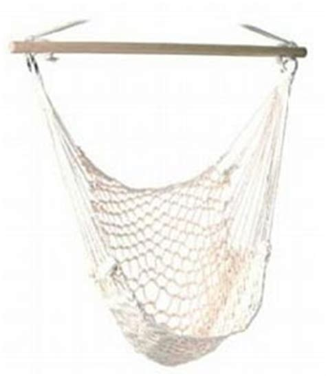 Knotted Melati Hanging Chair Ebay by 81 Best Images About Crochet Hammocks Swings Chair On