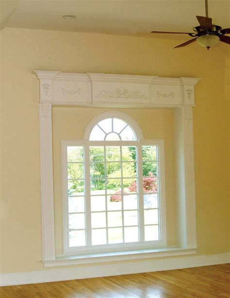 Home Design Windows Inc by 25 Fantastic Window Design Ideas For Your Home