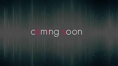 Soon Coming Event Calendar Arrow Related