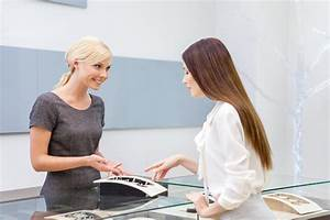 For The Staff  Ten Signs Someone Is Engaging Or Helping A Customer