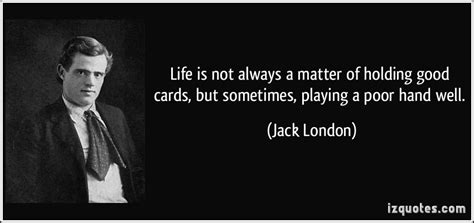 Jack London's quotes, famous and not much - Sualci Quotes 2019