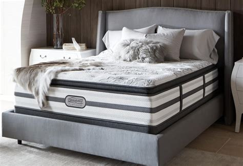 futon sets shop mattresses and bedding value city furniture and