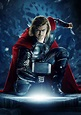 Thor | Movie fanart | fanart.tv