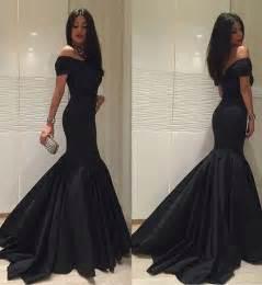 black cocktail dresses for weddings best 25 black formal gown ideas on formal black dresses fall formal dresses and