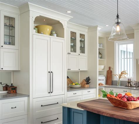 Kitchen Island Designs Ottawa by Countryside Traditional Kitchen Astro Design Ottawa
