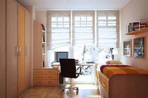 17 Cool Teen Room Ideas DigsDigs