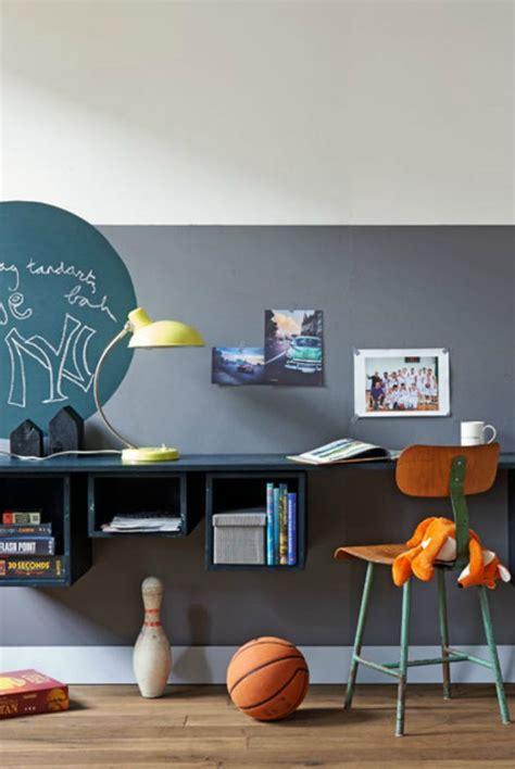 mommo design kids desks