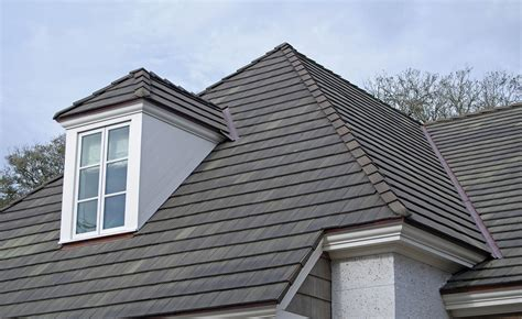 What To Consider When Replacing Your Roof Roof Mounted Retractable Awning Everlast Roofing Installation Red In Pa Superior King Room Should You Power Wash Your Enterprise Concord Inn Harrisburg Contractors Greenville Sc