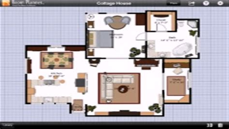House Design Software Like Sims by Floor Plan Template Microsoft Word