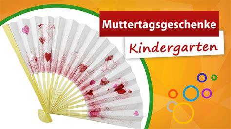 muttertagsgeschenke basteln kindergarten muttertagsgeschenke basteln im kindergarten papierf 228 cher dekorieren trendmarkt24 do it