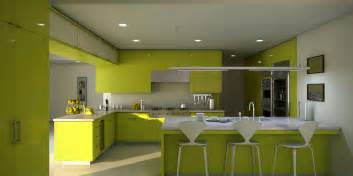green kitchen ideas 21 refreshing green kitchen design ideas godfather style