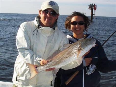 fishing inshore alabama redfish fish beach orange gulf species perdido morgan testimonials bay shores pass mobile trout 1974 ft privacy