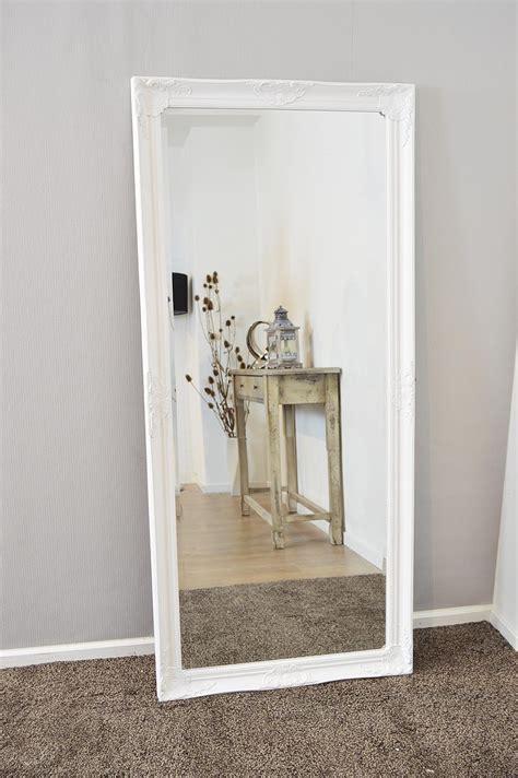 L For Mirror by Top 20 Length Mirror Vintage Mirror Ideas