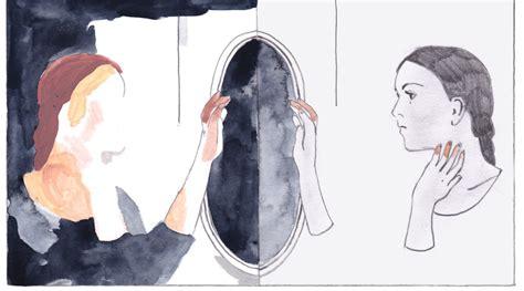 reject  false narratives  anorexia