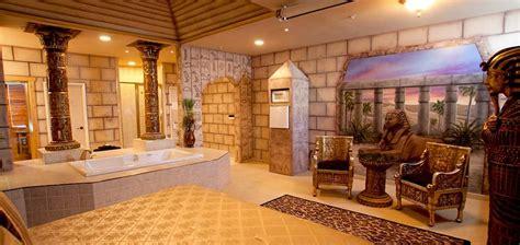 bedroombath  egyptian theme egyptian home decor
