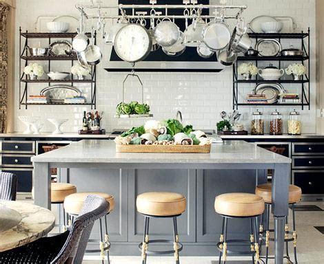 cuisine la cornue gray kitchen island kitchen de giulio kitchen