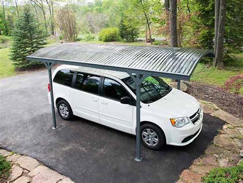atlas  carport style  outdoor living organize