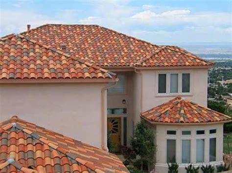 5 alternatives for eco green roofing feminiyafeminiya