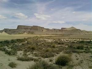 Desert Des Bardenas En 4x4 : bardenas reales de navarra tudela spanje beoordelingen ~ Maxctalentgroup.com Avis de Voitures