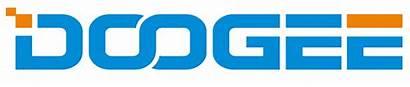 Doogee Electronics Consumer Wiki Wikimedia Wikipedia Commons