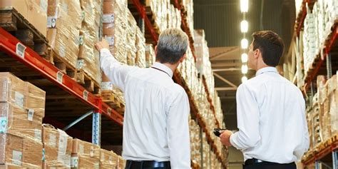 For Logistics Supervisor by Stores And Logistics Supervisor Wanted Urgently Salary