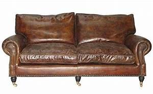 Günstige Vintage Möbel : vintage m bel die sch nsten vintage m bel im berblick ~ Indierocktalk.com Haus und Dekorationen