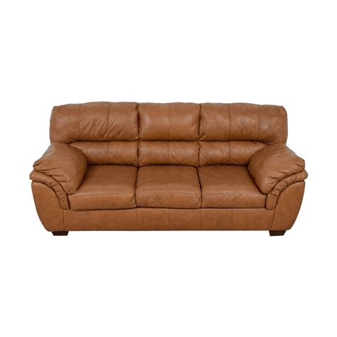 Used Loveseats For Sale by Classic Sofas Used Classic Sofas For Sale