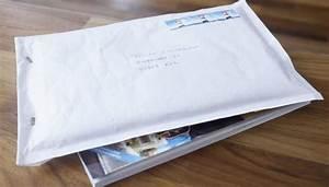 Brief Porto Berechnen : deutsche post versandtasche b rozubeh r ~ Themetempest.com Abrechnung