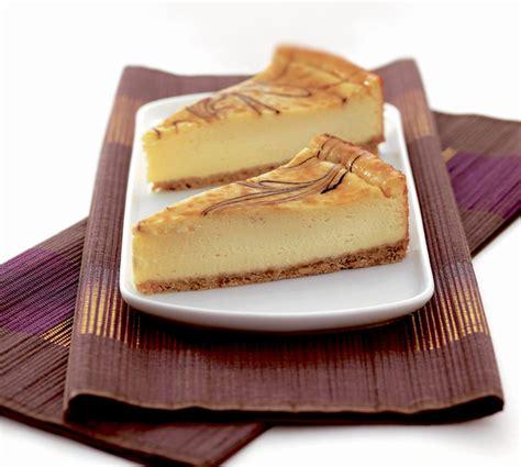 square cake secret recipe cakes cafe sdn bhd