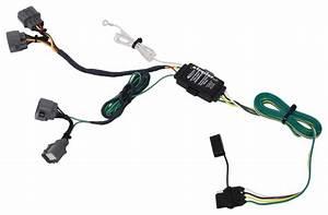 2006 Honda Ridgeline Hopkins Plug