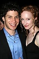 Broadway.com | Photo 31 of 70 | High Fidelity Hosts a Hip ...