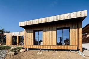 Pop Up House Avis : d couvrez nos r alisations aluminium ~ Dallasstarsshop.com Idées de Décoration