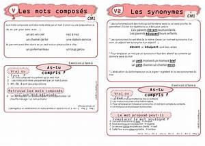 Du Coup Synonyme : les mots compos s les synonymes v1 v2 as tu compris as tu compris ppt video online t l charger ~ Medecine-chirurgie-esthetiques.com Avis de Voitures