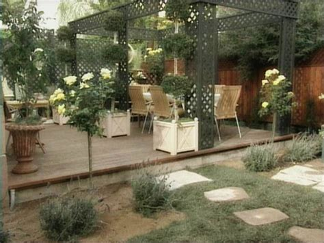 French Country Kitchen Decorating Ideas - french country style patio furniture patio furniture