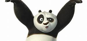 Kung Fu Panda copyright imposter draws two-year prison ...