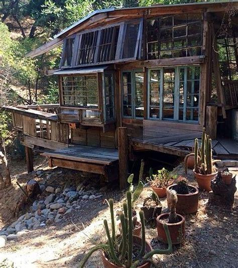 Gptn  Foto  Age Mountain  Haus, Natürliches Wohnen Und