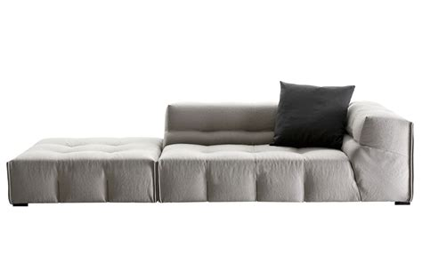 tufty sofa by urquiola for b b italia