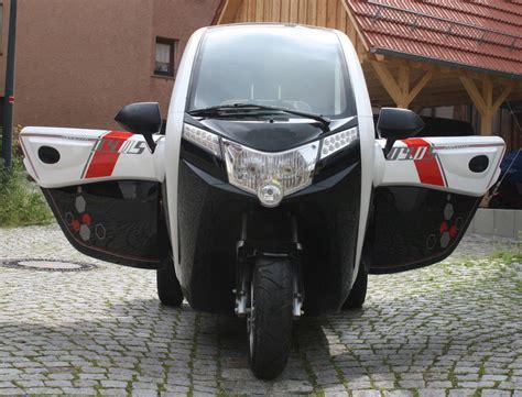 moped ohne führerschein www 25km de dreir 228 drige kleinkraftr 228 der kabinenroller ohne f 252 hrerschein zu fahren