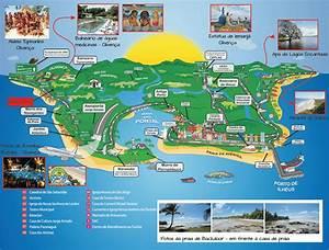 Dicas do que ver e fazer em Ilhéus, Bahia Jeguiando : Jeguiando