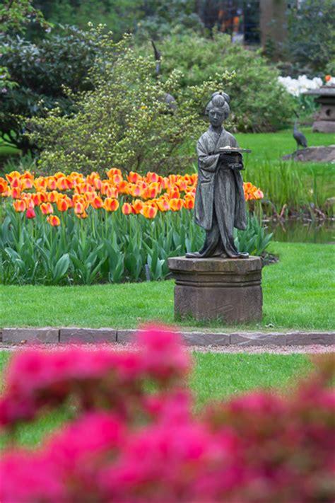 Japanischer Garten Chempark Leverkusen by Japanischer Garten Leverkusen Eine Paradiesische Blumen Oase