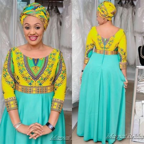 chitenge images  pinterest african clothes