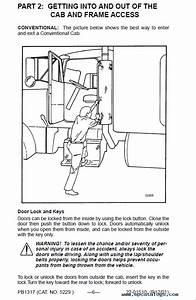 Peterbilt Model 362 Operator U0026 39 S Manual Pdf