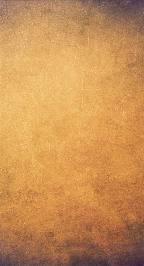 gold wallpaper iphone 7 pattern black gold wallpaper sc iphone7plus