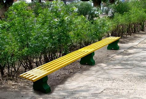 interior home decorations unique wooden bench decorating ideas to personalize yard