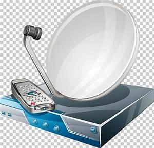 Dish Satellite Receiver Wiring Diagram
