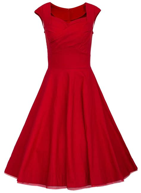 cheap designer clothes for popular uk wedding guest dresses buy cheap uk wedding