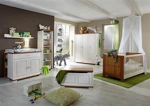 Kiefer Möbel Weiß Streichen : babym bel kiefer massiv kiefern m bel fachh ndler in ~ Michelbontemps.com Haus und Dekorationen